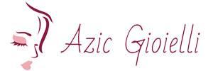 Azic Gioielli - Gioielli artigianali pietre dure