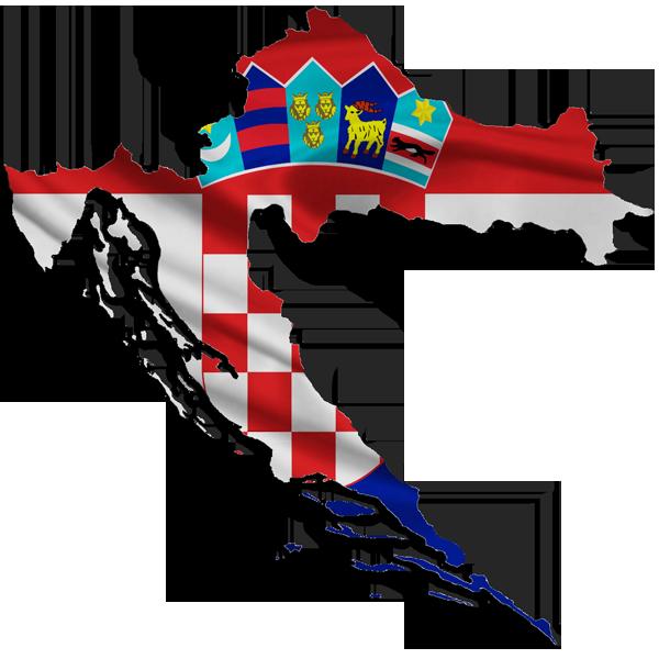 Scoprendo Croatia
